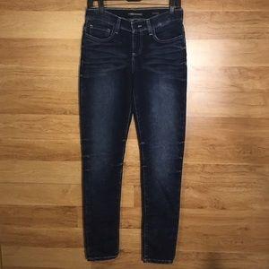 5/$25 BUNDLE SALE BKE Reserve Payton Skinny Jeans